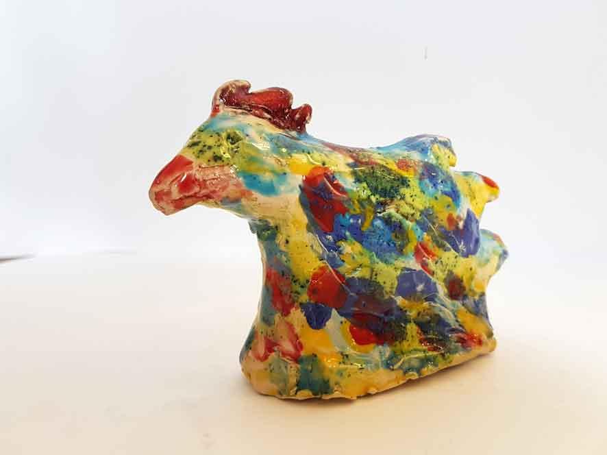 mal-atelier-chromik-keramik-17