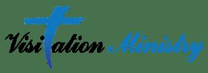 Visitation Ministry @ First Baptist Church of Malabar   Malabar   Florida   United States