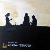 syrah vinacoteca