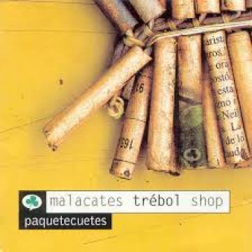 PAQUETECUETES