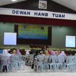 legal-aid-event-seminar-literasi-undang-undang