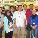 10-law-awareness-2010-melaka2