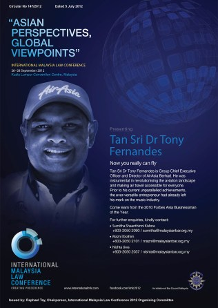 BCM0021_SpeakerSeries_TonyFernandes_circular.ai