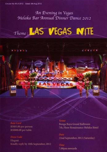 annual-dinner-2012_poster