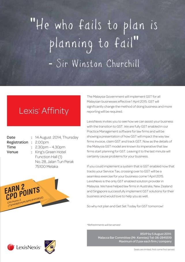 Lexis Affinity e-invitation - A4_001