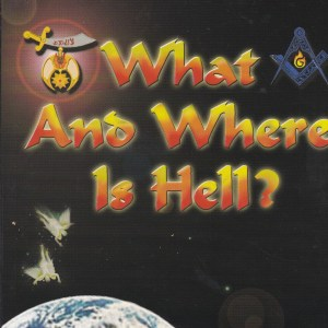 What and Where Is Hell 1