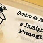 Taller de Alfabetización Informática en Fuengirola