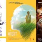 Cine para la reflexión (XI)