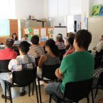 Asamblea anual de Málaga Acoge: convocatoria
