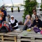 Turismo y ocio para mejorar el idioma