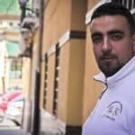 Trabajos en beneficio a la comunidad en Málaga Acoge: una alternativa muy positiva