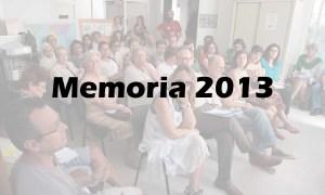 Meconomica2013