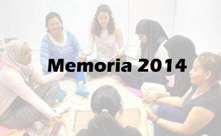 memoriaeconomica20142