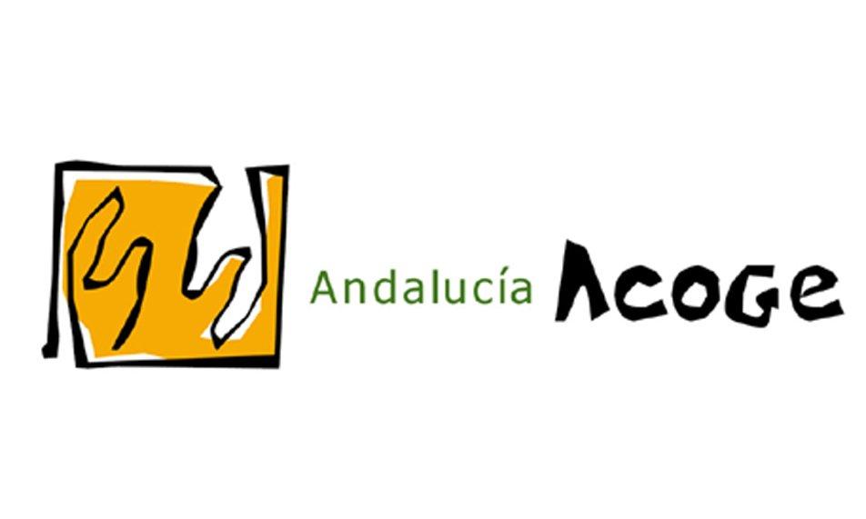 Andalucía Acoge reclama el cese de políticas fronterizas que no garantizan el respeto a los Derechos Humanos