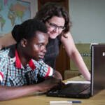 Alfabetización informática individualizada