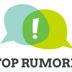 Stop Rumores: un año desmontando prejuicios y estereotipos en torno a la población inmigrante