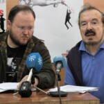 """Málaga Acoge celebra la mesa redonda """"25 años de inmigración"""" el viernes 30 de enero"""