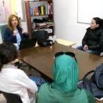 Taller de habilidades personales orientadas al empleo en Fuengirola