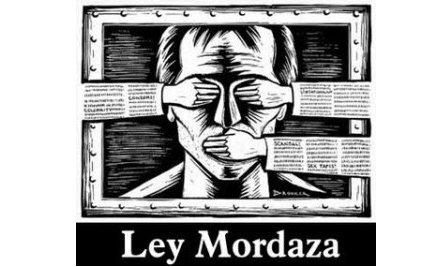 Contra el estado de excepción de los derechos humanos en Ceuta y Melilla