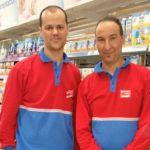 Nuevos empleos en Fuengirola