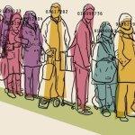 Presentación monográfico sobre Islamofobia de Stop Rumores Málaga