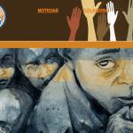 Naciones Unidas da la razón a Málaga Acoge…léelo en el boletín de diciembre