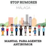 Un manual para deshacer rumores sobre la inmigración en Málaga