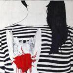 Una sesión de cine para debatir sobre las violencias contra la mujer