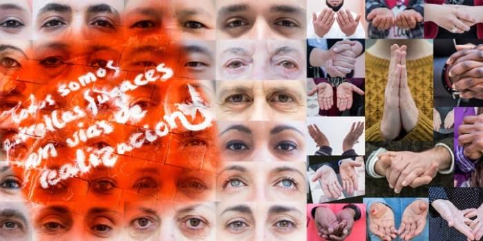 Elecciones municipales de 2019: Aquí vivo, aquí voto