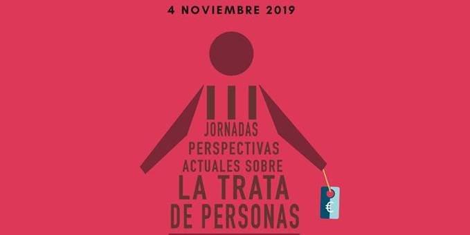 Antequera acoge las III Jornadas Perspectivas actuales sobre la trata de personas