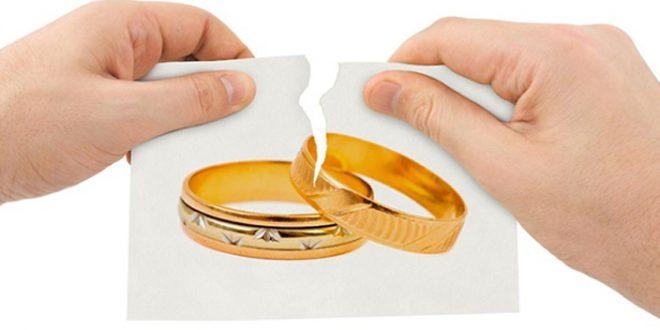 diferencia-entre-separación-y-divorcio-660x330