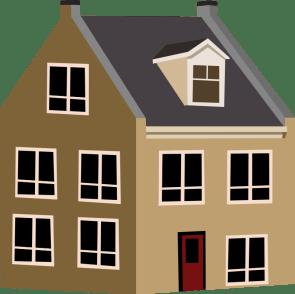 house_CASA