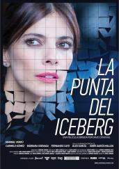 La_punta_del_iceberg-812930135-large