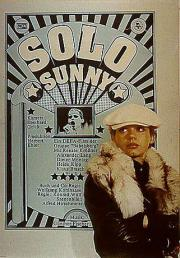 Solo_Sunny-402464372-large