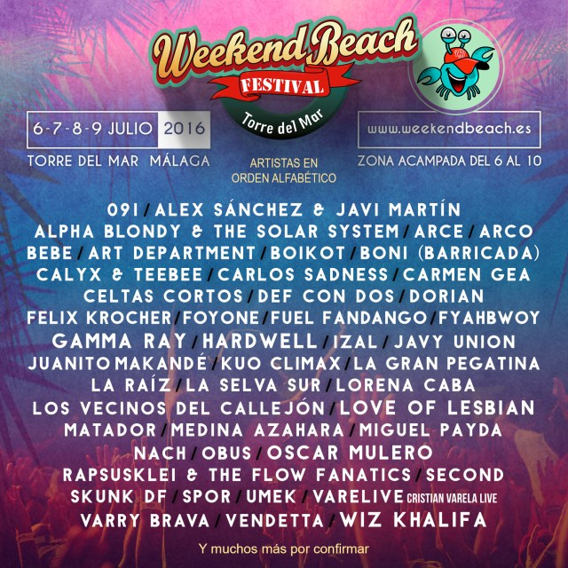 weekendbeach2016_feb2