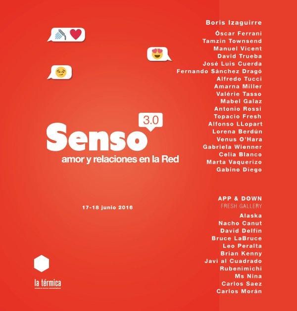 senso3.0_2016