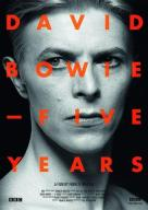 david_bowie_five_years_tv-782090388-large