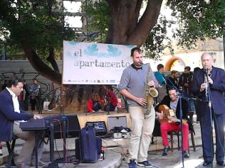 concierto-read-swing-quartet_plazaflores