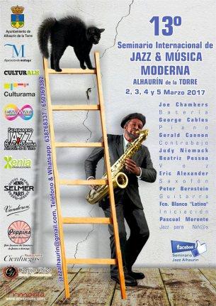13_seminario_jazz_alhaurindelatorre