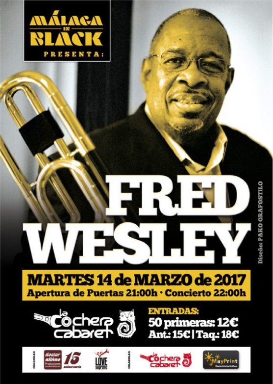FredWesley_malaga2017