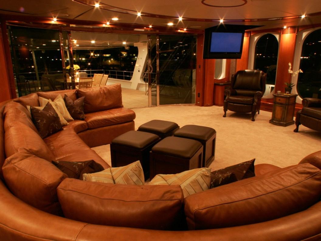 orange county superyacht charter 5