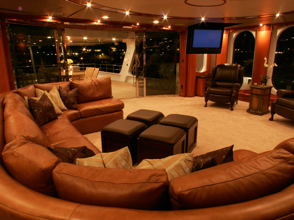 orange county superyacht charter 5