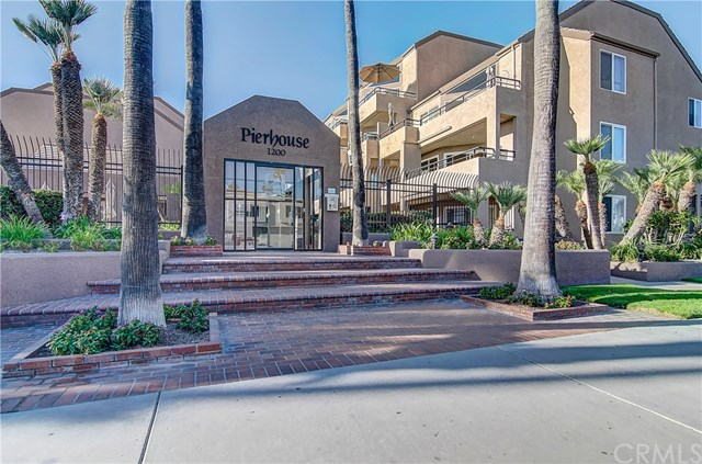 1200 Pacific Coast Huntington Beach CA 92648 1