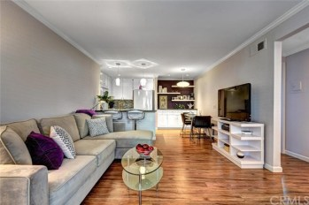 18292-parkview-lane-102-huntington-beach-ca-92648-2
