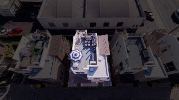 aerial_3
