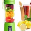 Juicer Portable Blender Juicer Cup / Electric Fruit Mixer / USB Juice Blender
