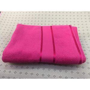 Woolen Polo Towel