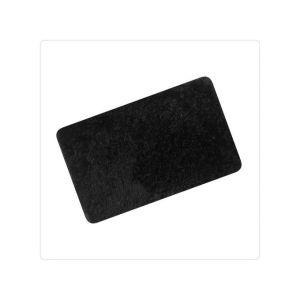 Fluffy Anti-slip Doormat
