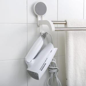 Bathroom Towels Organizer
