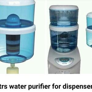 16L Water Purifier
